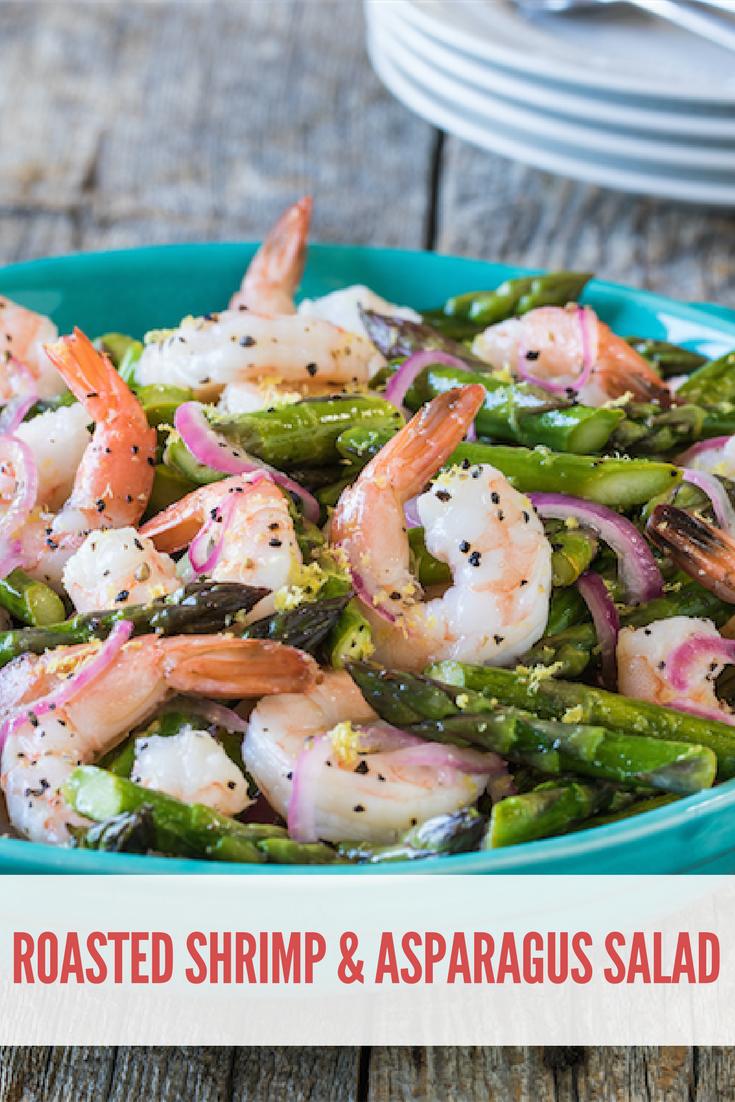 shrimp_&_Asparagus_Salad