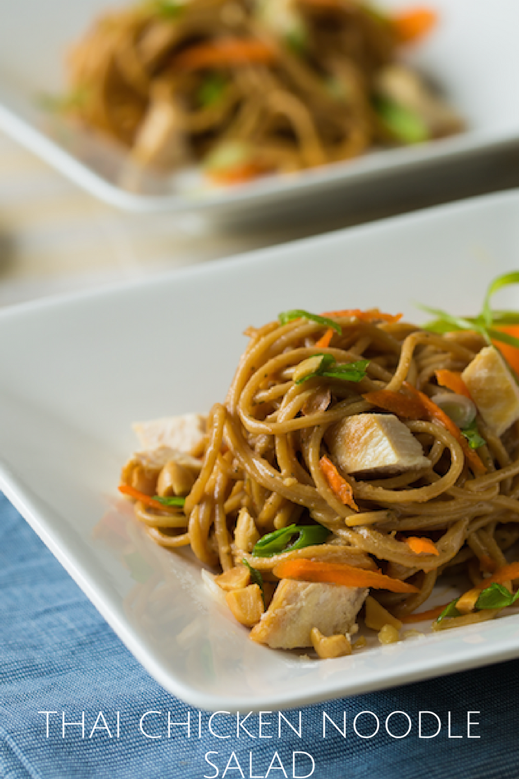 thai_chicken_noodle_salad