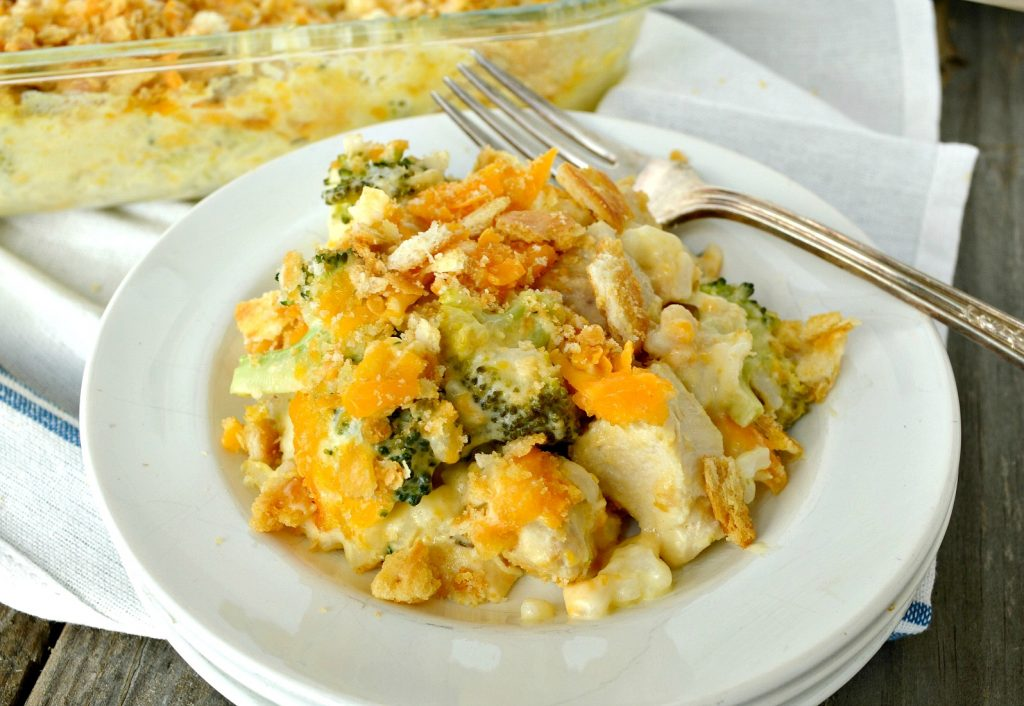 Chicken-Broccoli-Rice-Casserole-120