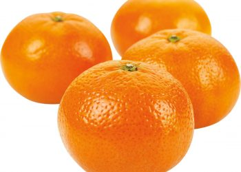 Sunkist Clementines on Sale, Only $2.98 for a 3 Pound Bag
