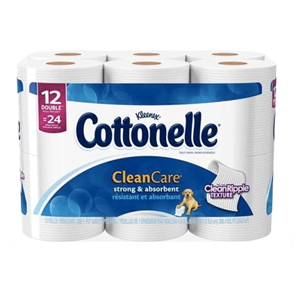 The Harris Teeter e-Vic offers in my e-mail this week include good deals on bottled water, Cottonelle, Yoplait, popcorn and more! Did you get any great deals this week? Harris Teeter has some.