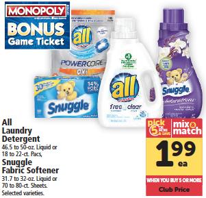 all_detergent_sale
