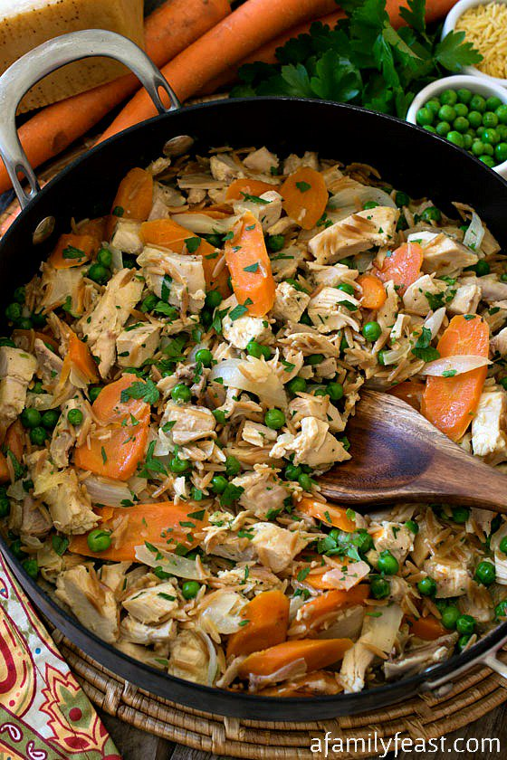 chicken-orzo-skillet2