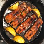 honey_garlic_butter_salmon