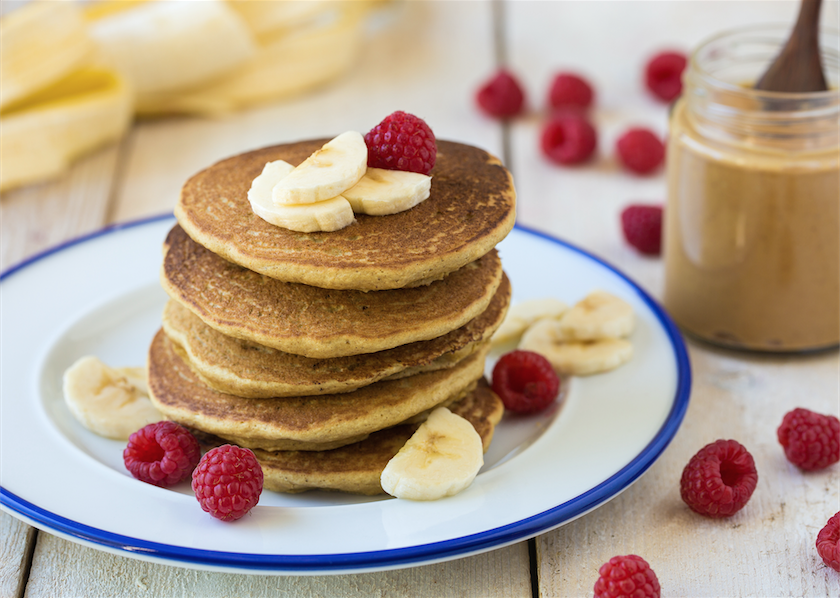 peanut_butter_pancakes