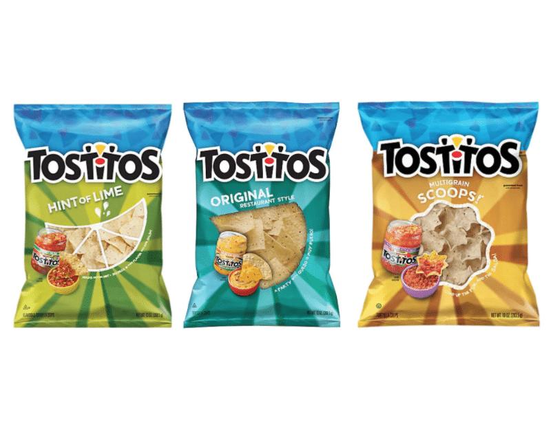 tostitos_Chips