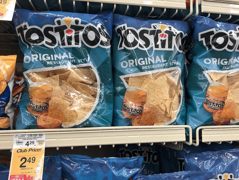 tostitos_Chips_Sale