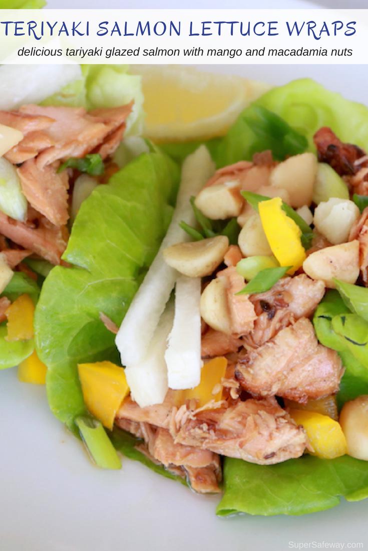 teriyaki_salmon_lettuce_wraps