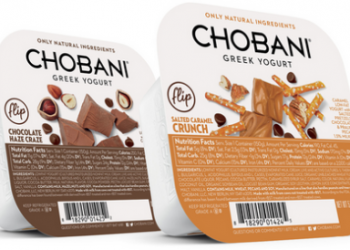 FREE Chobani Flip at Safeway Locations (Save 100%)