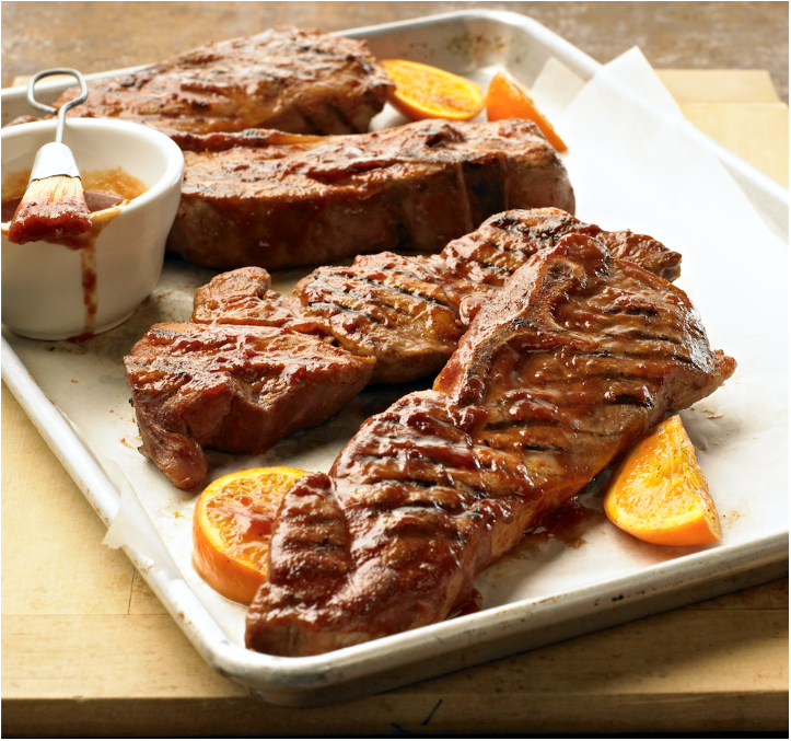 Country_Style_Ribs