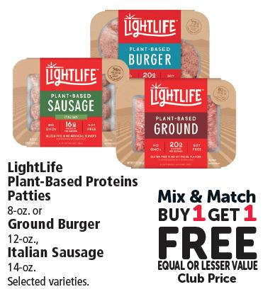 Lightlife_Plant_based_Burger_Sale