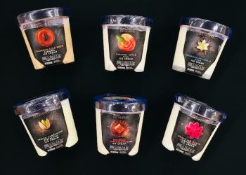 Signature RESERVE Ice Cream – New at Safeway | Pay just $.99 for Super Premium Ice Cream