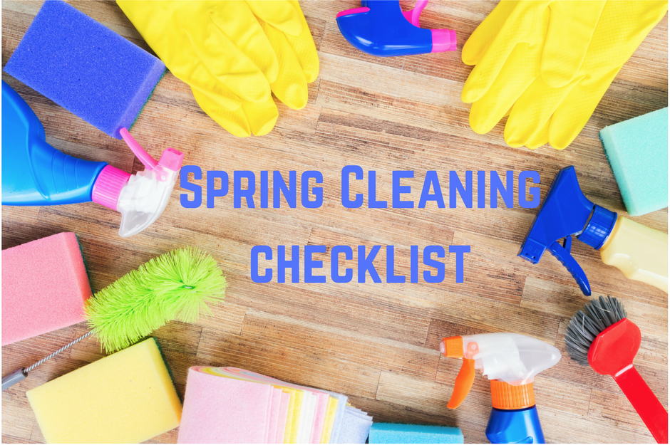 Spring_Cleaning_Checklist_1