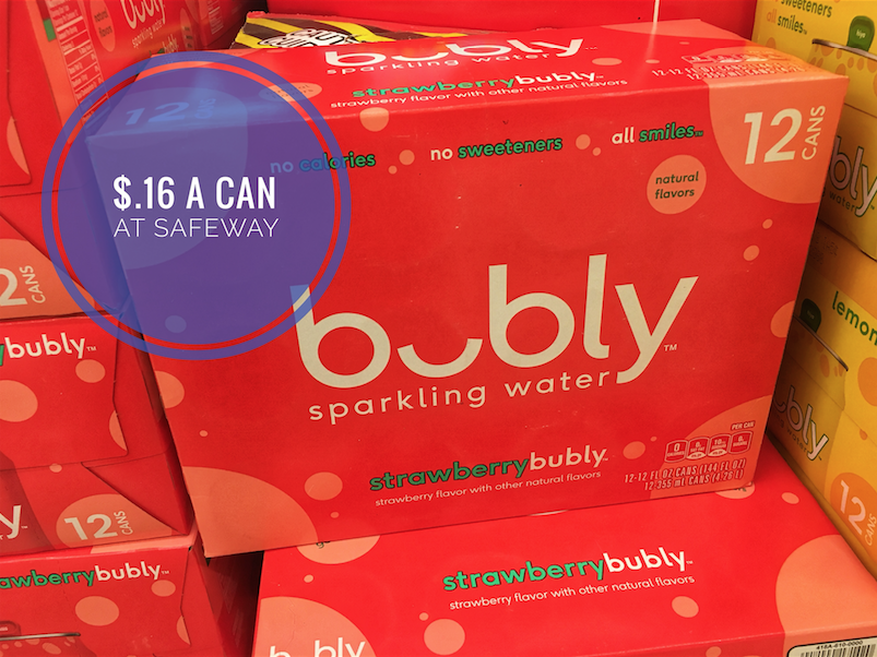bubly_sparkling_water
