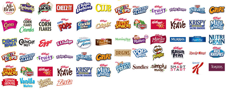 kelloggs-rewards-brands