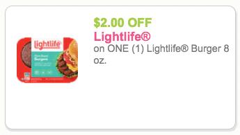 lightlife_burger_Coupon