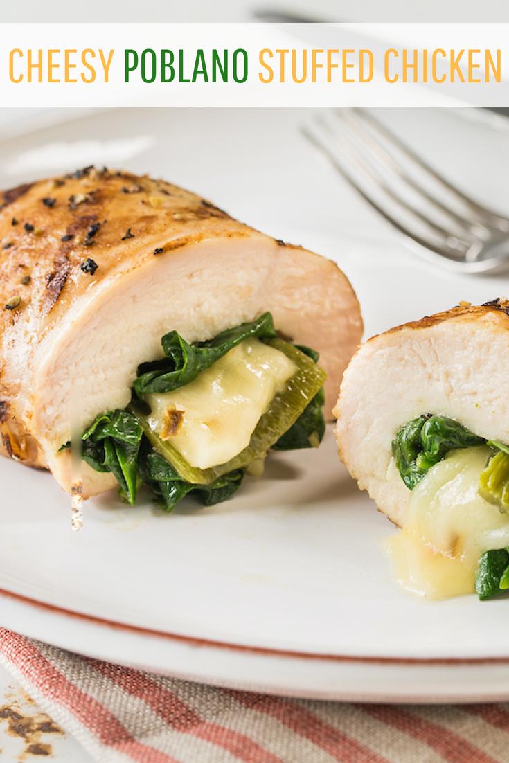 cheesy-pobano_stuffed_chicken