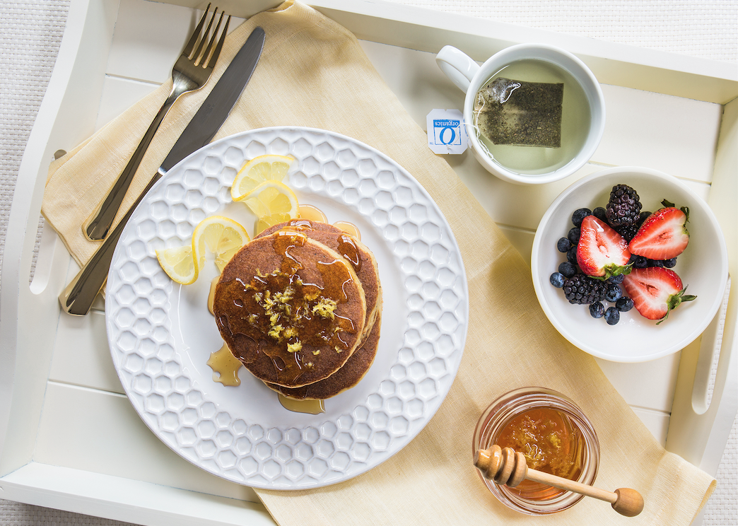 lemonade_poppy_seed_pancakes
