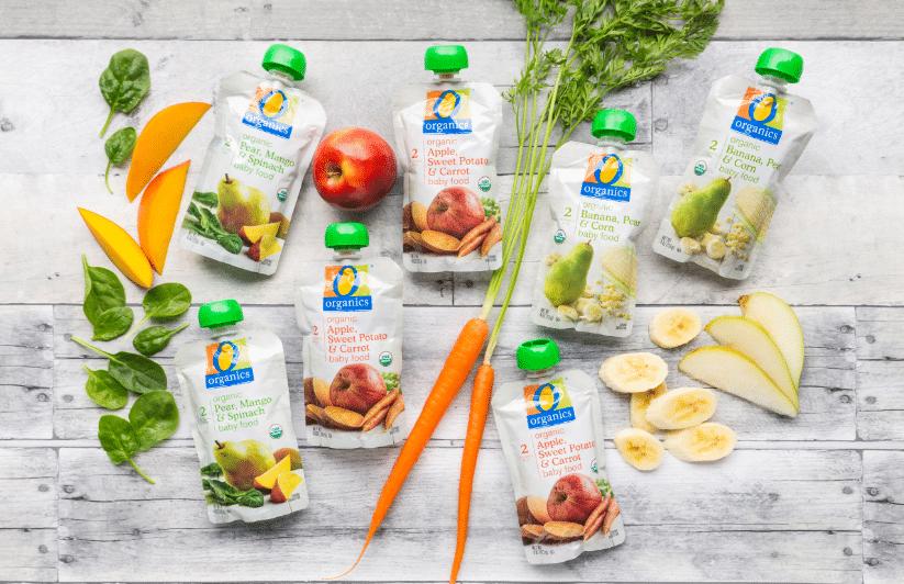 o_organics_Baby_Food
