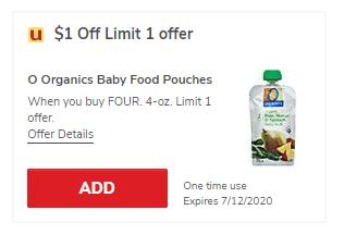 o_organics_Baby_Food_Coupon