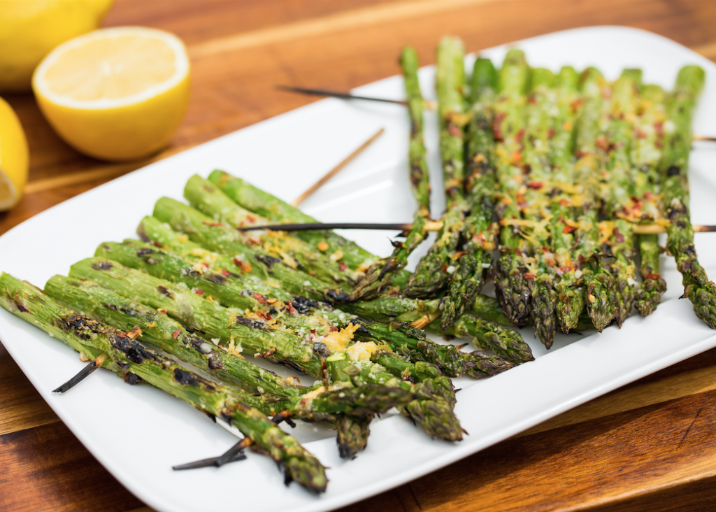zesty_grilled_asparagus