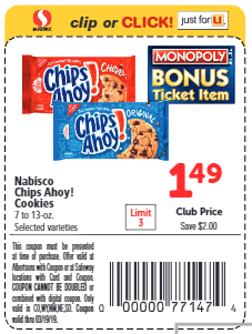 Chips_Ahoy_Cookies