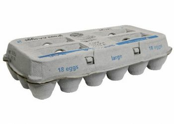Lucerne Eggs – 18 Count for $1.49