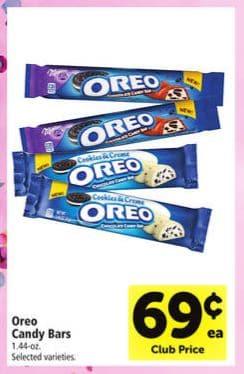 Oreo_Candy_Bar