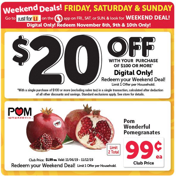 Safeway_Weekend_Deals