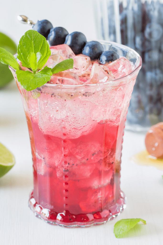 Blueberry_mojito_recipe