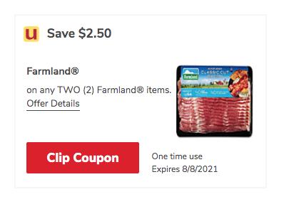 Farmland_Bacon_Coupon