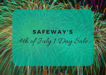 4th of July Sale, Wednesday ONLY – Nabisco $0.49-$0.99, Avocados $0.69, & More