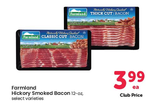 farmland_bacon_price