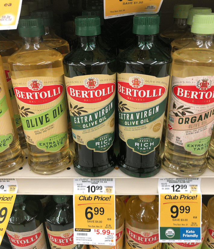 Bertolli_olive_oil