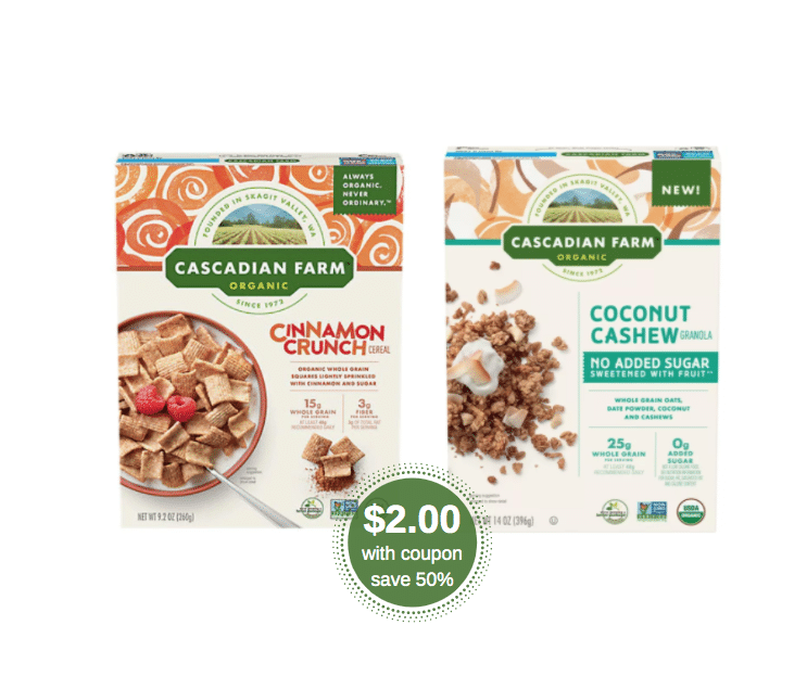 Cascadian_Farm_Cereal_Coupon