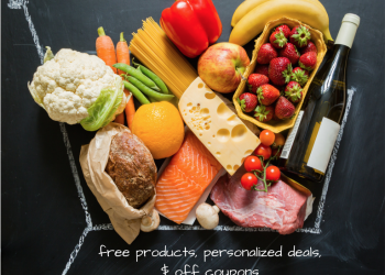 How to Use Safeway Grocery Rewards Program – Earn Cash, Gas, and Free Groceries
