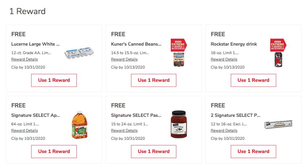 Safeway_Grocery_Rewards