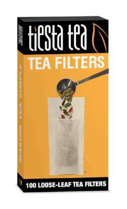 tiesta tea filter