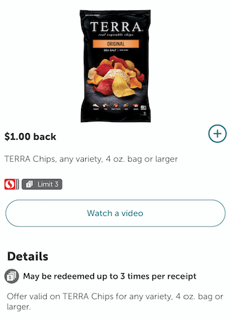 Terra_Chips_Coupons