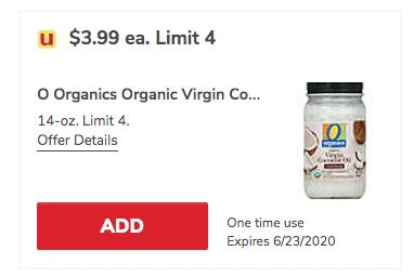 o_organics_Coconut_oil_coupon