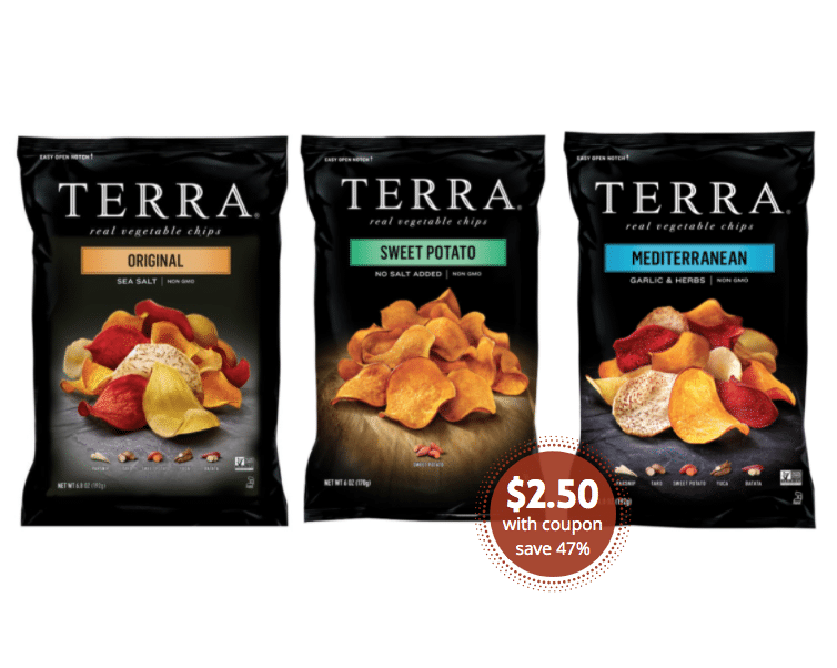 terra_Chips_Coupon