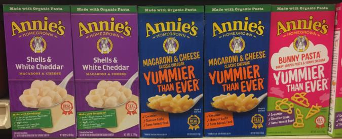 Annie's_Homegrown_macaroni