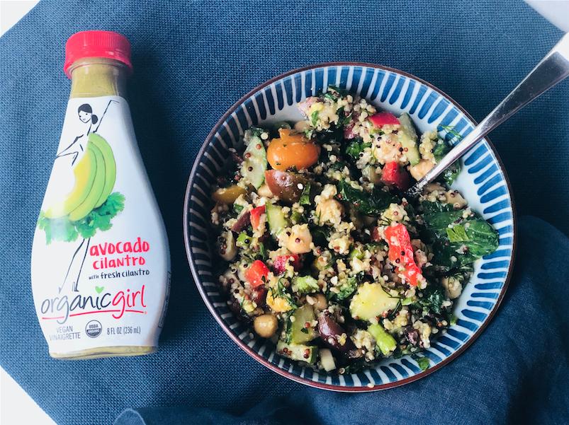 Spinach_Quinoa_Salad
