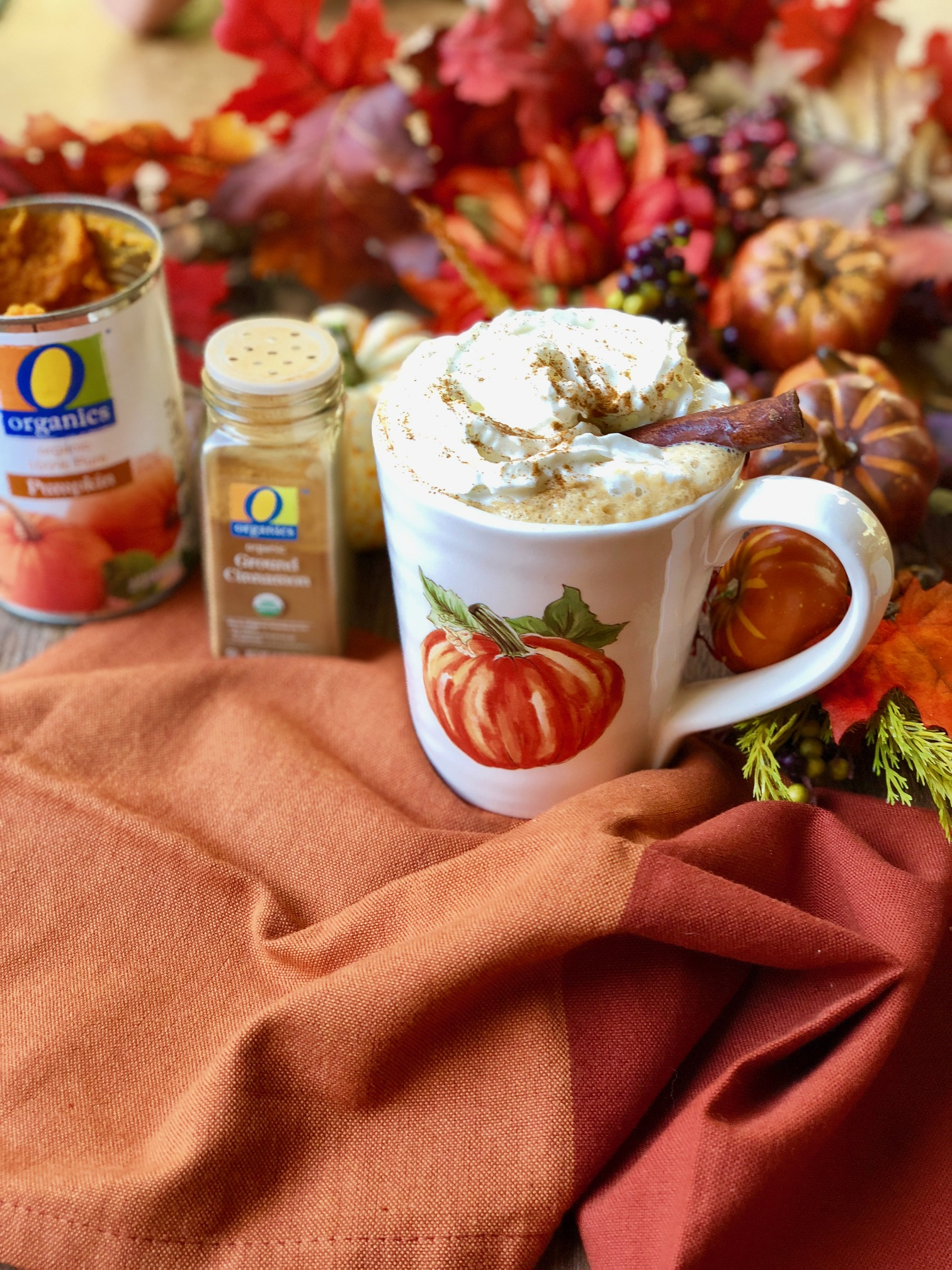 easy_pumpkin_spice_latte