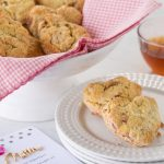 Bacon_and_Maple_Scones_2