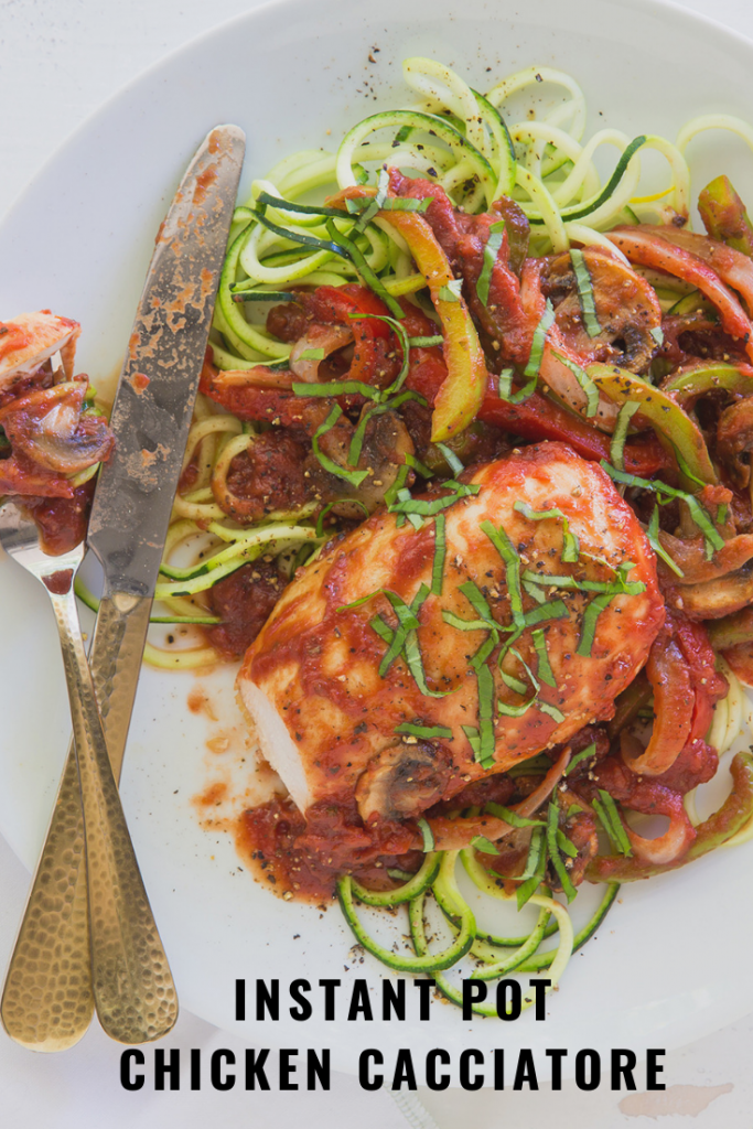 instant_pot_chicken_Cacciatore_pinterest