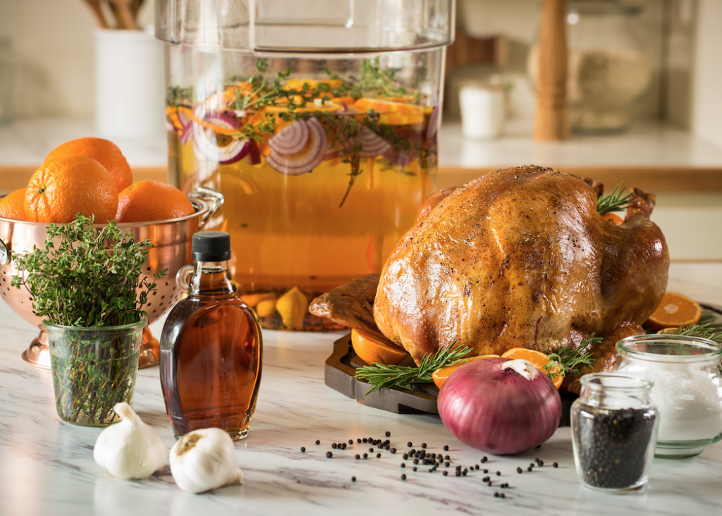 Best_Turkey_Brine_Recipe