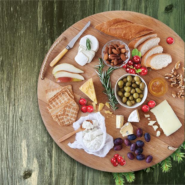 Cheese_Board_Sampling