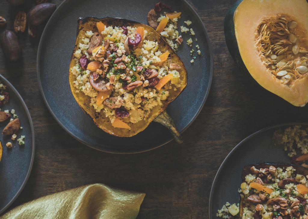 Gluten_Free_Stuffed_Acorn_Squash_Recipe