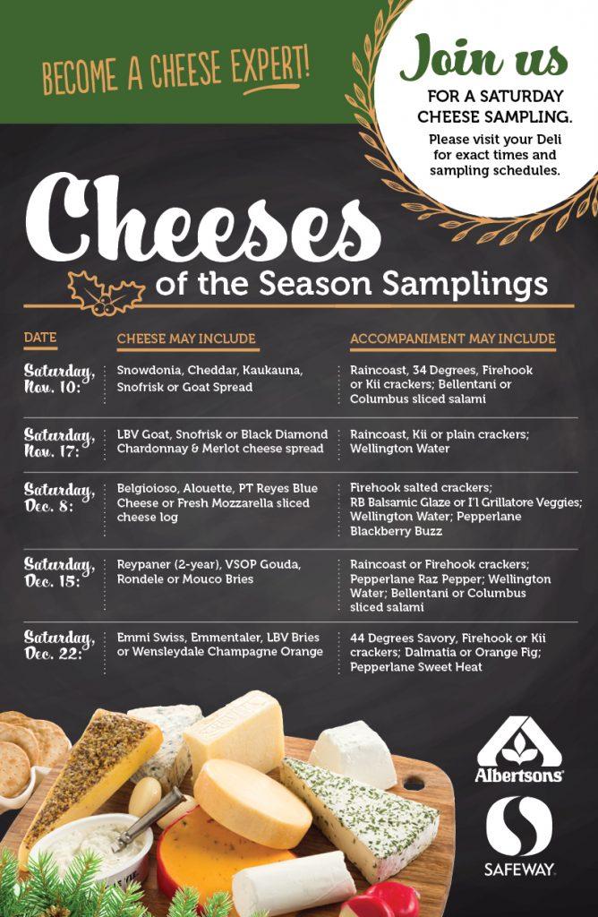 Holiday-Cheese-Sampling_Flyer